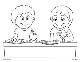 Spring coloring Pages-1.jpg