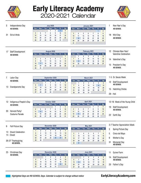ELA-calendar.jpg