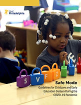 Guidelines-for-Childcare-Early-Education