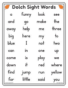 Sight Words .jpg