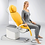 Thumbnail: Гинекологическое кресло Medi-Matic