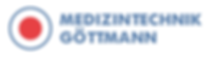 MTG-logo-1.png