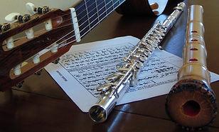 Instruments plaquette.jpg