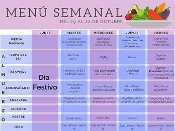 Menú Semanal (1).png