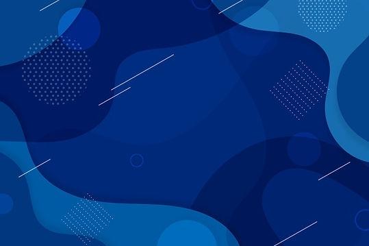fondo-azul-clasico-creativo_23-2148430302.jpg