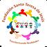 Fundacion-sta-teresa-de-jesus.png