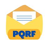 PQRF.png