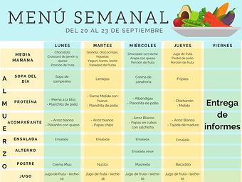 Menú Semanal.png