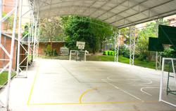 cancha basquet 2