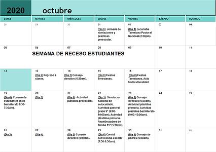 Calendario+externo+octubre (1).png
