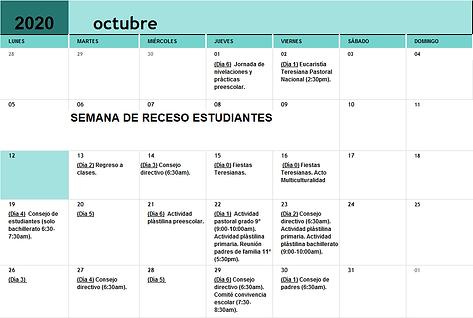 Calendario+externo+octubre.png