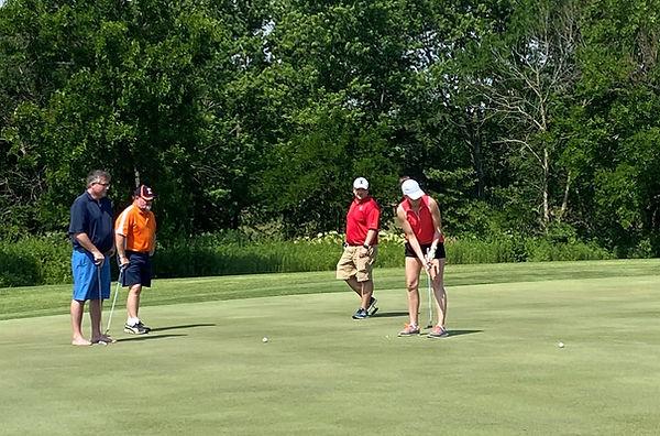 Golf Outing 2 (SBOG).jpg