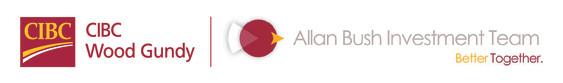 Allan Bush Logo 1