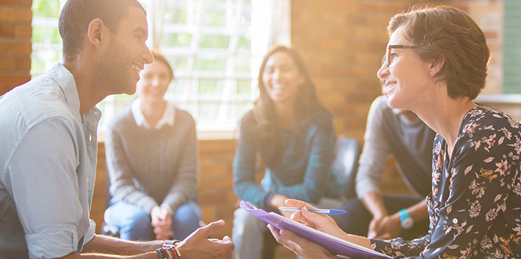 Counseling-Psychology-Programs-in-Califo