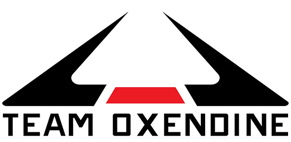 team_oxendine_logo.png
