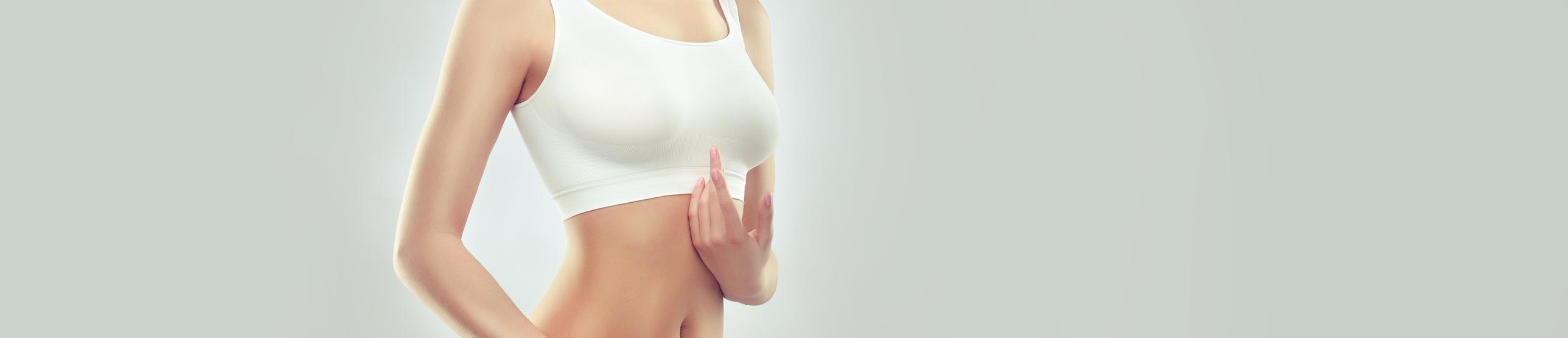 Brustvergroesserung_mitI
