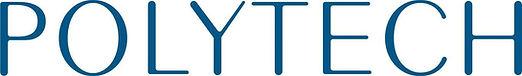 Polytech_Brustimplantate_Logo.jpg