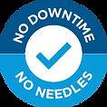 Emtone_ICON_No-downtime_EN100.png