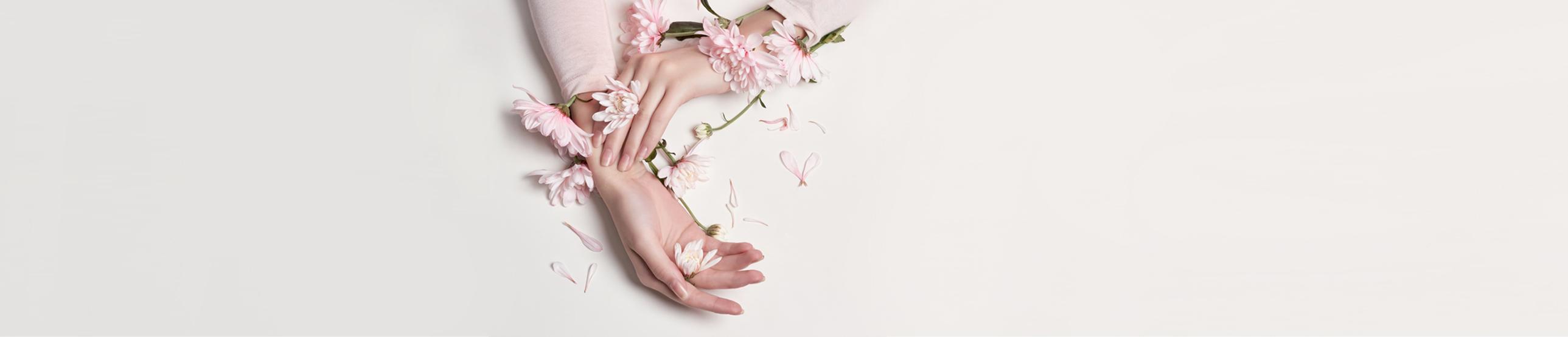 Hände2
