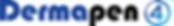 Microneedling Dermapen4 Anti-Aging Logo