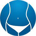 Emsculpt_ICON_Stomach-gradient_EN100.png