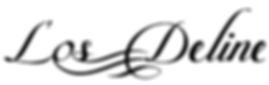 Los Deline Po-Vergrößerung Logo.png