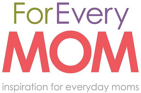 ForEveryMom Logo.png