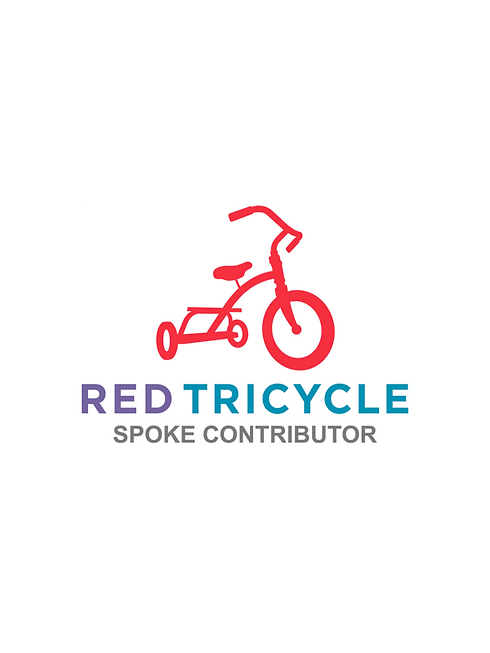 Red Tri graphic PNG.png