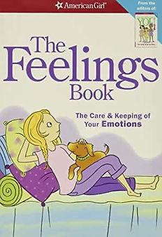 TheFeelingsBook.jpg