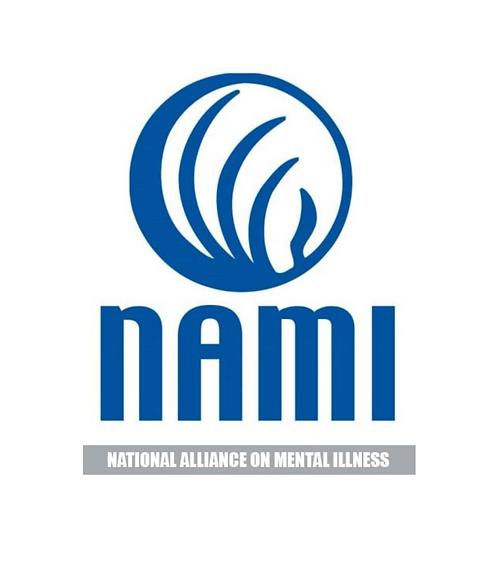 NAMI logo square.png
