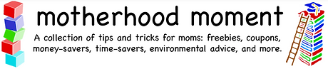 motherhood moment.png