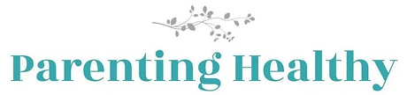 Parenting Healthy Logo.png