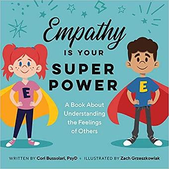 EmpathyIsYourSuperpower.jpg