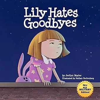 LilyHatesGoodbyes.jpg