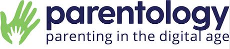 Parentology logo.png