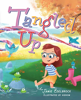 Tangled Up Book.png