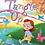 Thumbnail: Tangled Up
