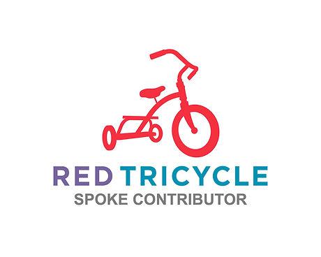 RedTri Spoke Contributor.jpg