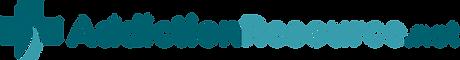 full-logo-dark.png