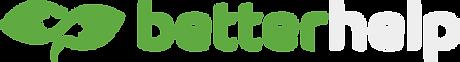 logo_reverse_medium.png