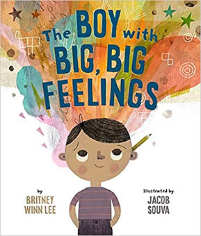 The Boy with Big Feelings.jpg