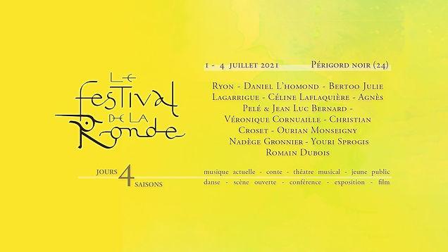 FestivalRonde_bandeauFacebook3JauneFINAL
