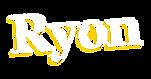 logo-ryon.png