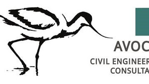 Who are Avocet Civil Engineering Consultancy?