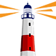 Lighthouse Technology Logo