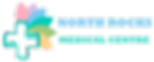 NRMC_logo.png