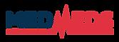 medmeds_logo_FIN_transparent.png