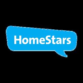 HomeStars-Logo.png