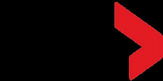 1200px-Global_Television_Network_Logo.sv
