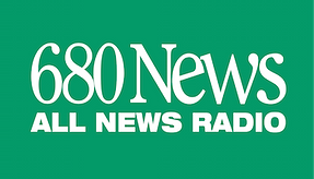 2000px-CFTR-AM_680_News_logo.svg_.png